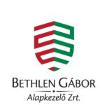 BGA-printHead-logo